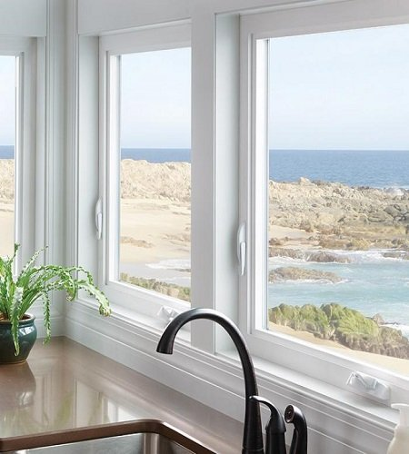 upvc-sliding-doors-and-windows