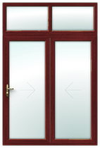 upvc-doors-provider-in-bangalore