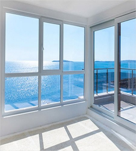upvc-windows-and-doors-providers