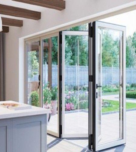 upvc-bifold-doors-500x500