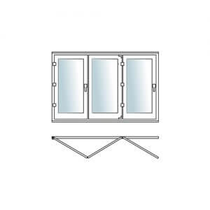 upvc-sliding-doors-for-bathroom