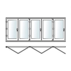 upvc-sliding-door-with-grill